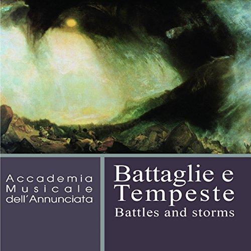 battaglie-e-tempeste