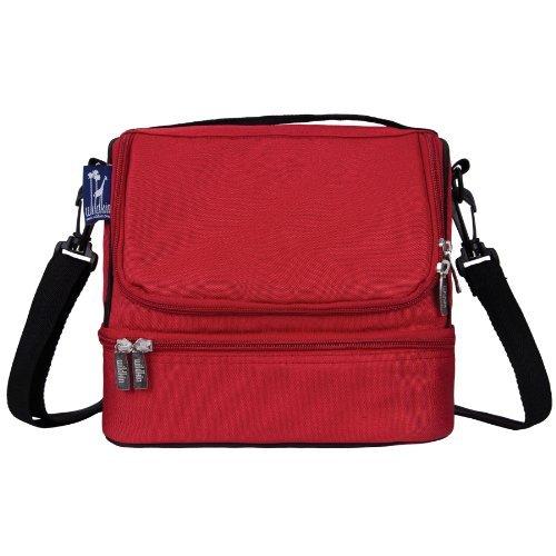 wildkin-cardinal-red-double-decker-lunch-bag-by-wildkin