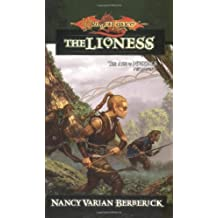The Lioness: The Age of Mortals by Nancy Varian Berberick (June 01,2002)