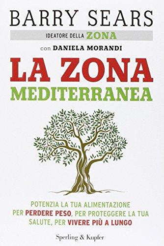 la-zona-mediterranea