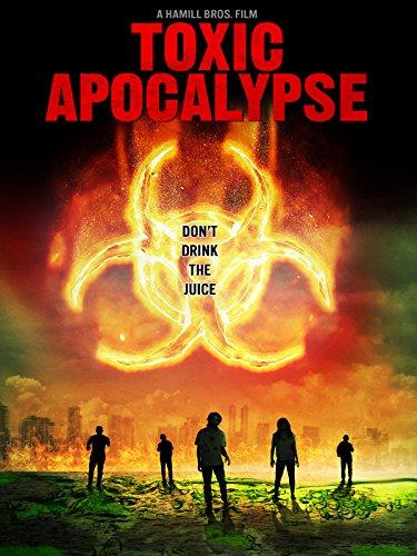 toxic-apocalypse