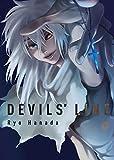 Devils' Line 9