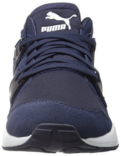 Puma Blaze Fashion Sneaker Peacoat