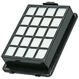 Spares2go - Filtro Hepa tipo H13per sensore aspirapolvere Samsung CycloneForce