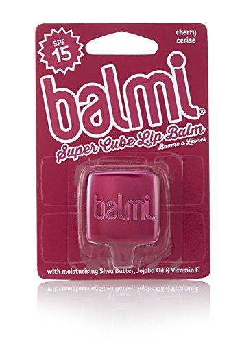 balmi-bling-cube-baume-a-levres-sous-blister-cerise