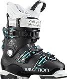 Salomon Damen Skischuh Qst Access 70 2018