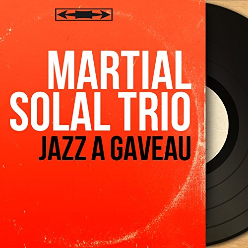 Jazz à Gaveau (Mono Version)
