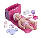 Jc Toys Gifts For Newborns - Best Reviews Guide
