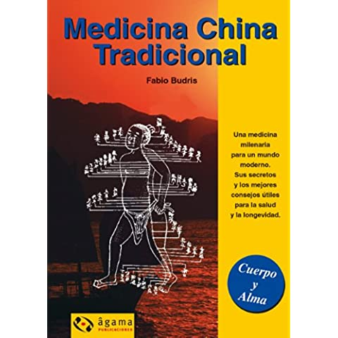 Medicina china (Cuerpo Y Alma / Body and Soul)