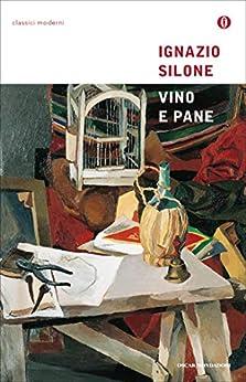 vino-e-pane-oscar-classici-moderni-vol-119-italian-edition