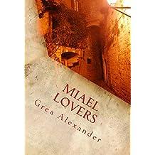Miael Lovers (English Edition)