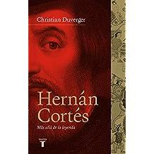 Hernán Cortés (MEMORIAS Y BIOGRAFIAS, Band 709010)