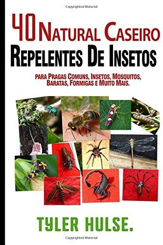 repelentes-caseiros-40-natural-caseiros-repelentes-de-insetos-para-mosquitos-formigas-moscas-baratas