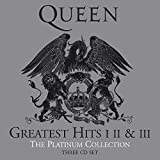 The Platinum Collection (2011 Remastered) -