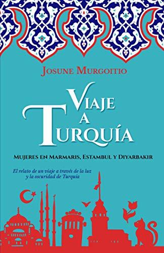 tu harem - Translation into English - examples Spanish | Reverso Context