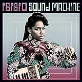 Ibibio Sound Machine [VINYL]