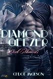 Diamond Geezer: Dark Memories