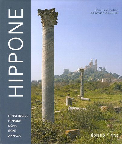 Hippone