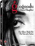 Farsi Documentary
