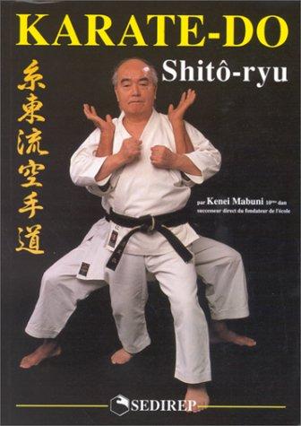 Karat-Do : Shit-Ryu