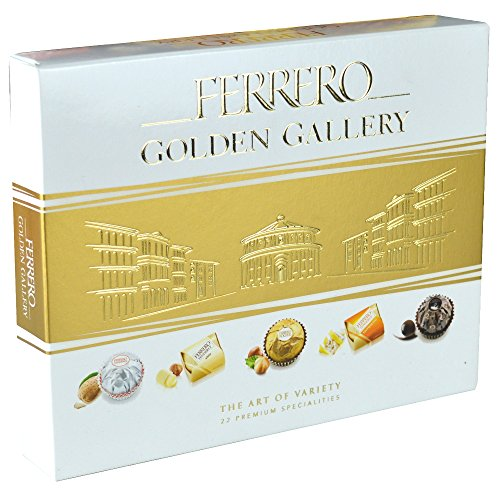 ferrero-golden-gallery-216g-case-of-8