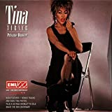 Private Dancer by Tina Turner (2000-03-14)