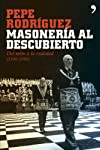https://libros.plus/masoneria-al-descubierto/
