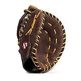 GL-301 Baseballhandschuh Firstbase RH