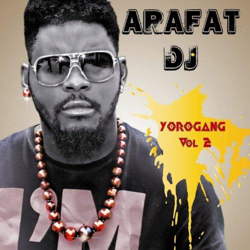 Yorogang Vol. 2