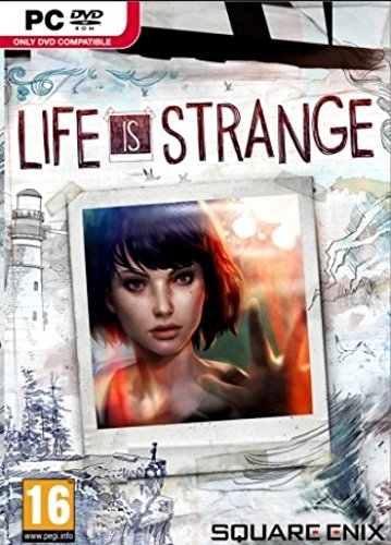 life-is-strange-pc-dvd