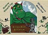 Ritter Rudi Reichtum