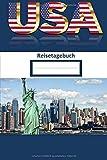 Reisetagebuch: Usa
