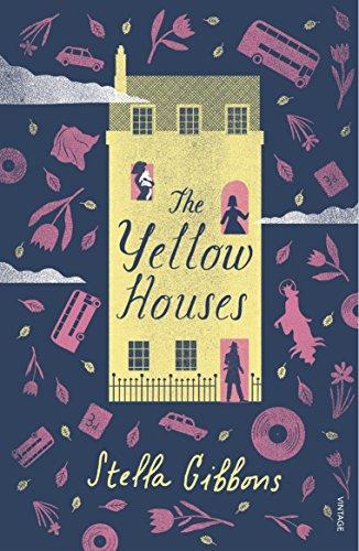 the-yellow-houses-vintage-classics