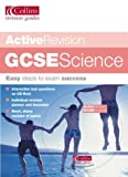 Active Revision – GCSE Science (Active Revision S.)