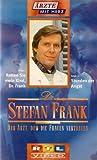 Dr. Stefan Frank 2 - Retten Sie mein Kind, Dr. Frank