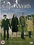 Cape Wrath [DVD]