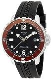 Orologio Tissot Seastar 1000 T0664071705703