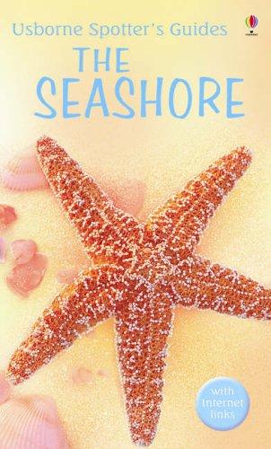 Seashore (Spotter's Guide)