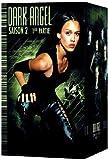 Dark Angel - Saison 2, Partie 1 - Coffret 3 VHS