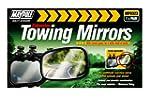 Maypole MP8323 Convex Caravan Mirrors...
