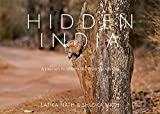 #8: Hidden India: A Journey to Where the Wild Things Are