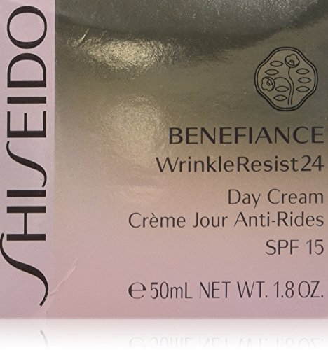 benefiance-rides-resist-24-creme-de-jour-50-ml