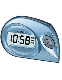 Casio Wake Up Timer – Despertador Digital – DQ-583-2EF