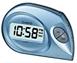 Casio Collection Unisex-Wecker DQ-583-2EF
