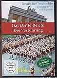 Das Dritte Reich: Die Verführung - DVD