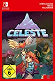 Celeste  | Switch - Download Code