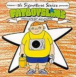 Fatboy Slim: Greatest Remixes -