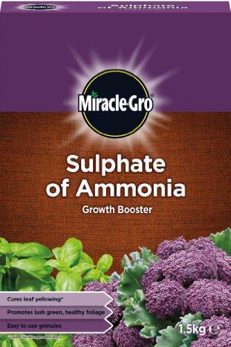 milagro-gro-sulfato-de-amonio-15kg
