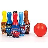 Disney Cars Racing Pals Bowling Set (Designs May Vary) by Disney