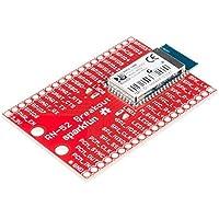 WRL-12849 SparkFun Audio Bluetooth Breakout - RN-52 / UK STOCK